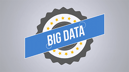 Big Data Analytics and Hadoop Training Video – An Introduction