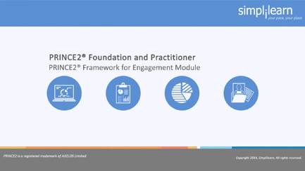An Introduction to PRINCE2 Foundation and Practitioner