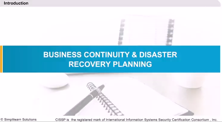 disaster recovery training We provide training for almost all it technologies, ie : disaster recovery , microsoft, abinitio, sap, adobe, oracle, and all ibm etc online trainings.